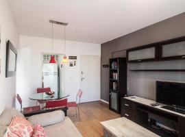 Apartment in Palermo Hollywood 4PAX Buenos Aires Argentina