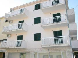 Hotel Photo: Apartments Betanija