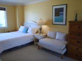Hotel Photo: Arlene's Visitors Accommodation and Vehicle Rentals