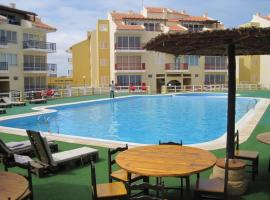 Hotel near Boa Vista: Vila Cabral 8 Blue Banana Holiday Rentals