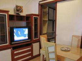 Apartments Jimmy Ohrid Ohrid Macedonia