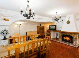 Hotel Photo: Casa Rural La Herradura