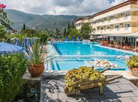 Hotel Photo: Hotel Koukounaria