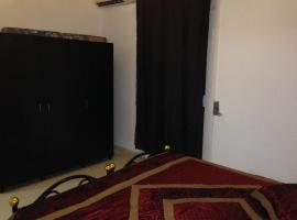 Hotel Photo: Apartment Carthage Byrsa