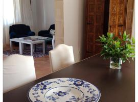 Hotel near Mallorca: Son Torrens Nou