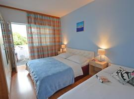 Hotel Photo: Rooms Sunce Supetar Island Brač