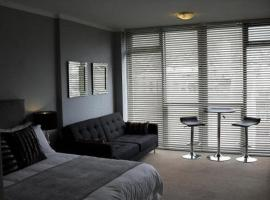 Hotel photo: Apartment 1119 at the Four Seasons