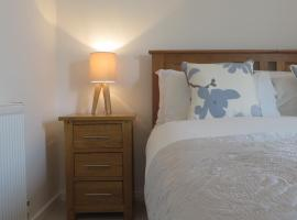 Citystay - The Marque Cambridge United Kingdom