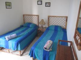 Hotel Photo: Ta' Karmni Apartments