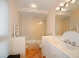 Hotel photo: Holiday Villa in Pollenca XIV