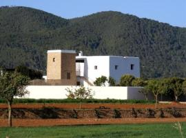 Villa in San Lorenzo V  Spain