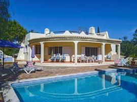 Villa in Alvor III  Portugal