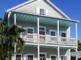 Southernmost Inn, Key West