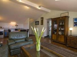 Apartment Bella Šibenik Хорватія