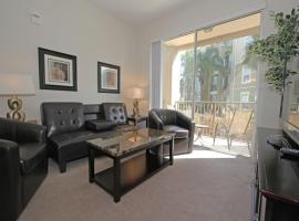 RedAwning Breakview Drive Apartment 4  USA