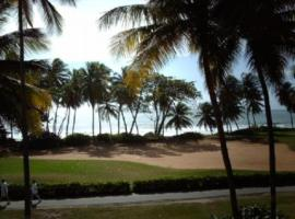 Hotel near Humacao: RedAwning Beach Village 233