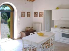 Holiday home Siena 20 with Outdoor Swimmingpool Siena Italy