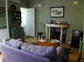 Apartment in Florence V Florence Italien
