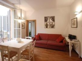 Apartment in Florence VI  Italy