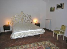 Apartment in Florence City  Italy