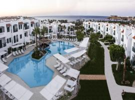 A picture of the hotel: Sol Y Mar Naama Bay