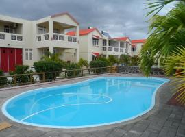Hotel near Goodlands: Coral Residence