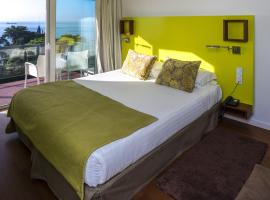 Hotel Photo: Saboia Estoril Hotel