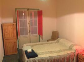 Hotel photo: Guest House Marta