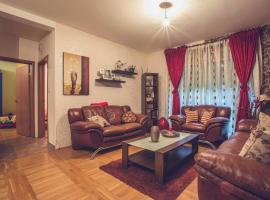 Hotel photo: Holiday Home Matija