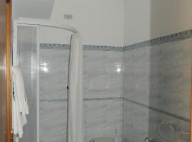 Hotel photo: Hotel Dimora Fornillo