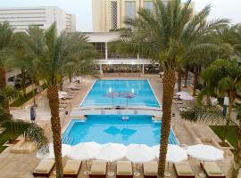 Hotel photo: Leonardo Royal Resort Eilat
