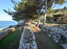 Holiday home Blato 2  Croatia