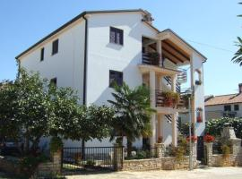 Apartment Novigrad 9  Croatia