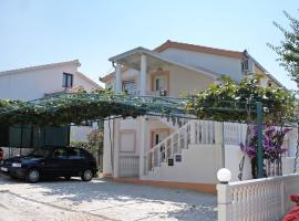 Apartment Seget Vranjica 21  Croatia
