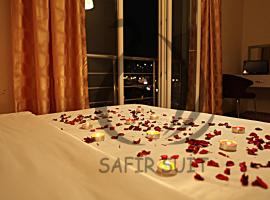 Hotel photo: Safir Suite Atasehir