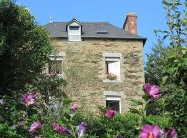 Hotel Photo: Appartements Cancale