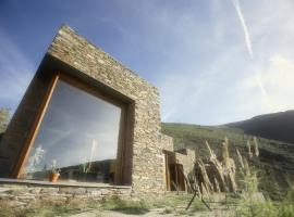 Hotel Photo: InXisto Lodges