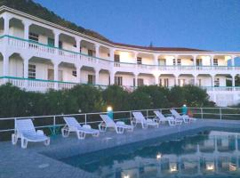 Hotel photo: Capri Holiday Residence