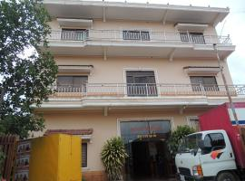 Hotel Photo: Kun Se Thouna Guesthouse