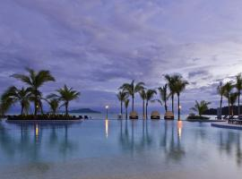 Hotel photo: The Westin Playa Bonita Panama