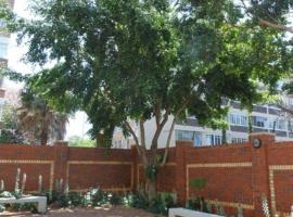 Killarney Apartment Johannesburg South Africa