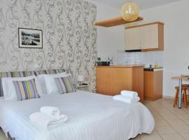Hotel Photo: To Kastro