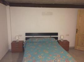 Apartment Arrecife Arrecife Spain