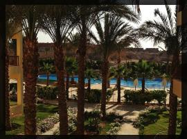 Apartment at Mashareq Residence Sharm El Sheikh Egypt