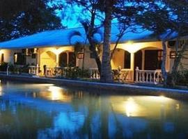 Hotel Photo: Green Village Langkawi Resort