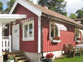 Holiday home in Kungälv Kungälv Sweden