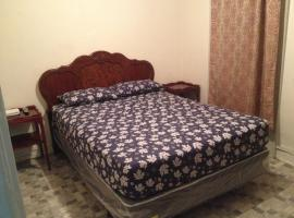 Hotel photo: Rooms Nostrand