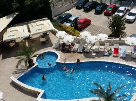 Hotel Photo: Royal Cove Hotel - All Inclusive