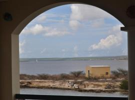 Hotel photo: Reefs Edge Bonaire