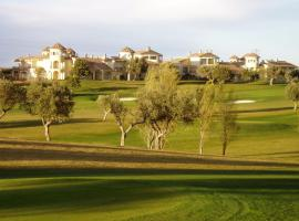 Hotel Photo: Villages Golf Panoramica